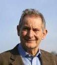 Captain Keith Godfrey